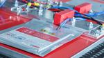 Batteriezellenproduktion durch Industrie 4.0 ertüchtigen