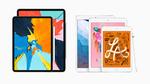 Die neuen iPads: Schneller, größer, schärfer