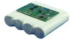 Smartes Batteriemanagementsystem