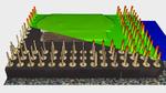 Simultane 2D- und 3D-Inspektion mit Inline Computational Imaging  Das AIT Austrian Institute of Technology aus Wien (Österreich) stellt mit »Inline Computational Imaging (ICI)« ein Verfahren zur simultanen 2D- und 3D-Inspektion vor. Es kombiniert die