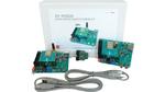 Starter-Kit SK-iM282A von IMST