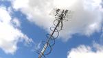 Weitere Forschung zu 5G-Mobilfunk