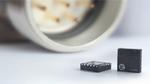 Transceiver-IC für Sensor-Applikationen