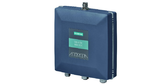 Neuer UHF-RFID-Reader mit Cloud-Anbindung
