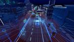 Velodyne Sensoren auf Nvidia DRIVE Fahrplattform verfügbar