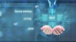 »Industrie 4.0 braucht offene Systeme«
