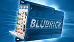 CompactPCI  Serial auf neuen Wegen