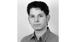 Ricardo-Schmidt von Göpel Electronics