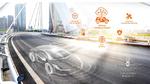 Renault-Nissan-Mitsubishi startet intelligente Cloud