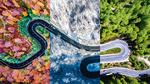 Elektrische Drehmomentregelung für Hybrid- und Elektrofahrzeuge