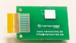 KlettWelding Tape von NanoWired...
