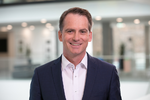 Thorsten Cleve, Microsoft Deutschland