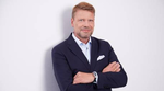 Freenet erweitert Geschäftskundenangebot