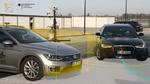 Entwicklung autonomer Fahrfunktionen vereinfachen