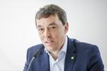 Deutsche Energiespeicherbranche wächst