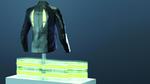 Hybride OLEDs für funktionale Lichtoberflächen