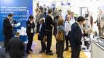 »Gedruckte Elektronik erobert zahlreiche Anwendungsbranchen«