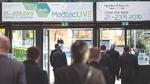 VDI wird Partner der Medtec Live 2020