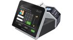 Das richtige PCAP-Display für Bordrechner in Bussen