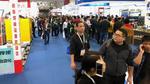 Coronavirus vereitelt die SIAF Guangzhou