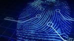 Arm stellt Sicherheitszertifizierung für IoT-Geräte vor