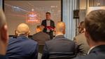 RoutIT startet in Deutschland mit Cloud-Telefonie-Service