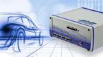 UDE unterstützt Stellar MCU-Familie von STMicroelectronics