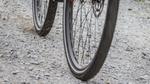 Erstes ABS für E-Bikes