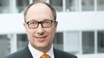 Peter Mohnen ist neuer Vorstandsvorsitzender von Kuka