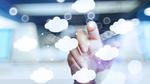 Wie sich der Channel-Markt durch die Cloud verändert