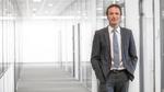 »Board-Geschäfte werden immer mehr zu Systemgeschäften«