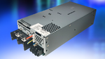 TDK verleiht CUS-M-Reihe mehr Power
