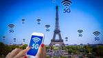 5G – wie ist der Stand?