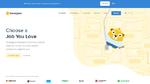 Xing kauft IT-Jobplattform Honeypot