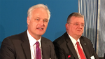 VDMA dämpft die Erwartungen für 2019