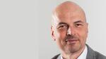 Oliver Krehl neuer General Manager