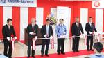 Knorr-Bremse übernimmt Lenksysteme für Nutzfahrzeuge von Hitachi