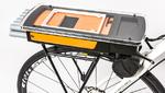 Fraunhofer entwickelt Brennstoffzellen-Fahrrad