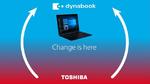 Toshiba gibt Notebook-Geschäft auf