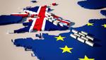 Britische CE-Konformitätsbescheinigungen werden ungültig