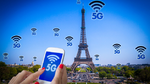 5G - what's the state?
