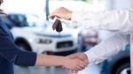 US-Markt schwächelt - VW, BMW und Audi aber mit Zuwächsen