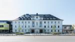 Sanierung der Jean-Paul-Schule in Wunsiedel