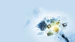 Der smarte Weg zu mehr Netzwerksicherheit