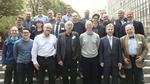 EU fördert Mitarbeit an ISO/DIN-Standardisierung für KI