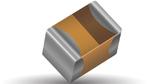 Niedrigster Tantal-Kondensator mit 3216 Footprint