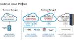 Die CloudBurst Plattform, die neuste Erweiterung des Cloud Portfolios von Cadence, bietet Kunden einen schnellen und einfachen Zugriff auf vorinstallierte Design-Tools von Cadence in einer einsatzbereiten Cloud-Umgebung basierend auf Amazon Web Servi