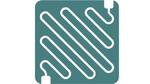 Hochspannungswiderstände für Röntgenquellen-Netzteile