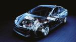 Toyota bündelt Elektronikgeschäft bei Denso