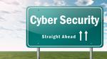 Von Nürnberg bis San Francisco – quo vadis Security-Hersteller?